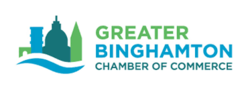 Greater Binghamton Chamber of Commerce Member