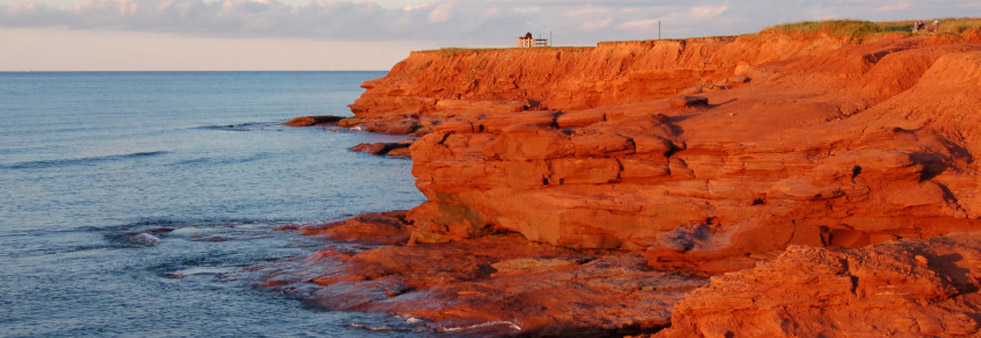 Rainbow International of Prince Edward Island