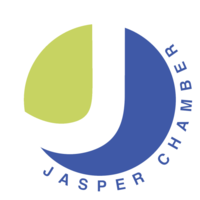 Jasper Chamber of Commerce Member