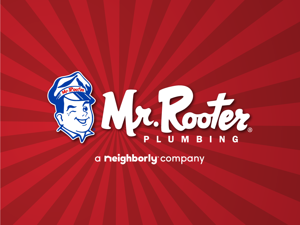 Plumbing Professionals of Greater Indianapolis.