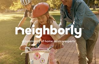 Neighborly Logo