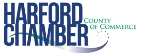 Harford Chamber of Commerce Member