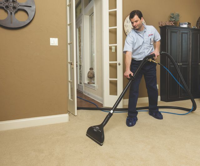Carpet Cleaning Professional Carpet Cleaners Rainbow