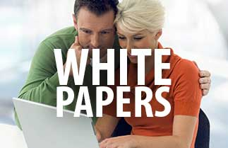 Rainbow International White Papers