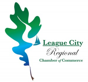 League City Chamber of Commerce Member