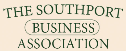 The Southport Business Association