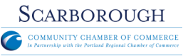 Scarborough Chamber of Commerce