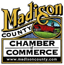Madison County, Iowa Chamber of Commerce