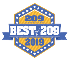 Best of 2019 209 Magazine