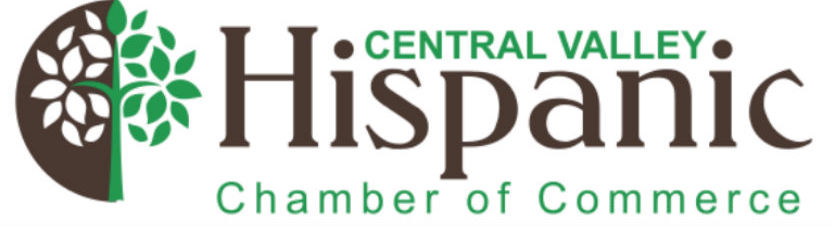 Central Valley Hispanic Chamber of Commerce