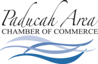 Paducah Area Chamber of Commerce Member