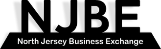 North Jersey Business Exchange