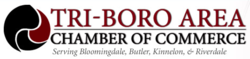 Tri-Boro Chamber of Commerce