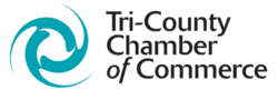 Tri-Countyo Chamber of Commerce