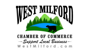 West Milford Chamber of Commerce