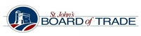 St. John's Board of Trade Member