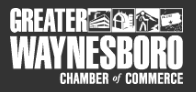 Waynesboro Chamber of Commerce