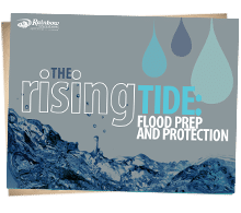 The Rising Tide: Flood Prep and Protection