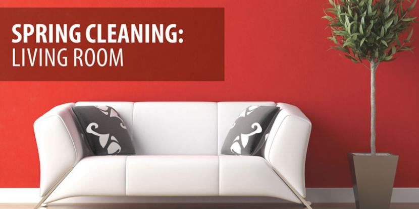 Cleanliness begins at home essay