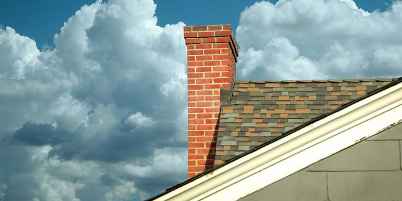 How often should you clean your chimney? Read on to learn about chimney sweeping and the importance of chimney cleaning.
