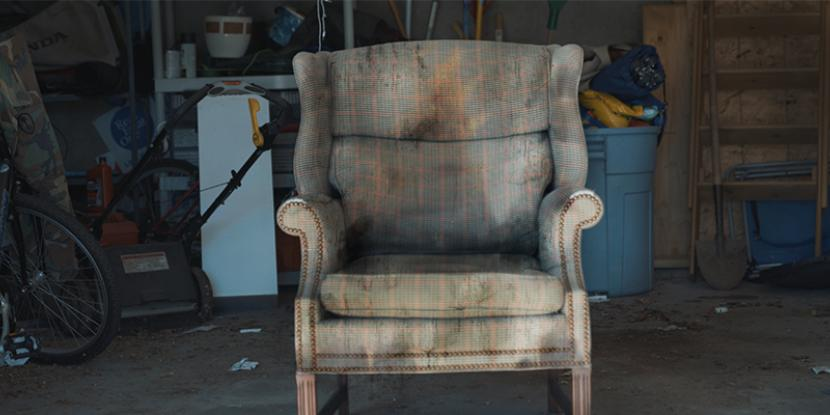 Cleaning furniture after a fire can be a daunting task. Learn how to clean furniture after a fire and why this is a job best left to the professionals.