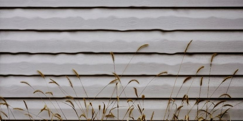 Extreme weather isn't limited to tornadoes and hurricanes. Learn about the lesser-known effects of extreme weather, including melting siding and wind damage.