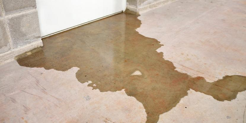 Raw sewage in basements is always an emergency. Learn why you need professional sewer repair and remediation services after a sewage backup in your basement.