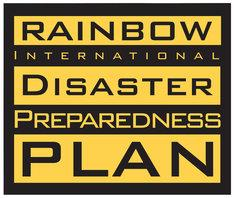 rbw-desmoines-disaster prepare logo