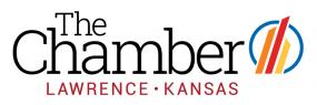 Lawrence Chamber of Commerce Rainbow International of NE Kansas