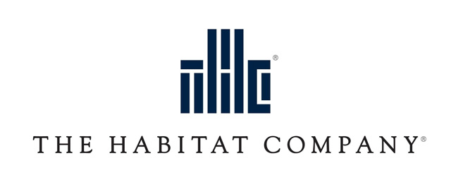 The Habitat Company