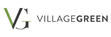 Village Green Property Management