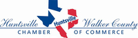 Huntsville Walker County Chamber of Commerce